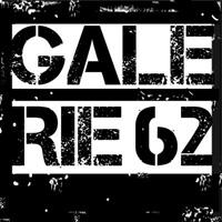 GALERIE 62