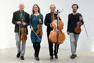 Das Bon(n-)Ensemble Classique