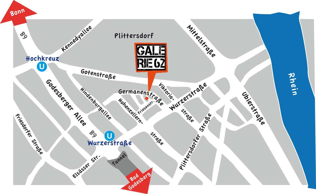 Stadtplan_Galerie