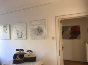 galerie62-hayduk-4